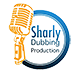 Sharly Dubbing Production