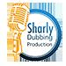 logo Sharly Dubbing Pr...