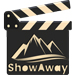 Show Away Production
