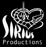 logo SIRIUS FORMATIONS