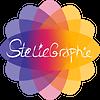 logo Steliegraphie