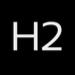 Studio H2