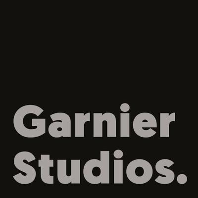 Garnier Studios