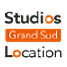 Studios Grand Sud Location