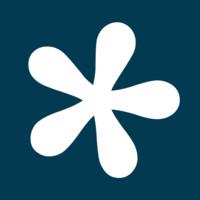 logo Synaphe Coworking