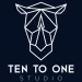 Ten To One Studio