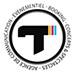 logo Tendances