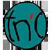 TN'C, Thomas Naudet, votre agence de communication nouvelle g�n�ration
