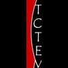 logo TotemDisplays