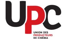 logo U P C