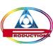 UJM Productions