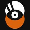 logo Un Oeil sur vous