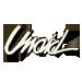 logo Unaid