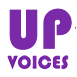 Up Voices