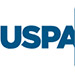 logo USPA