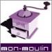 logo Agence mon Moulin