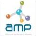 logo A.M.P.