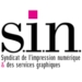 logo SIN