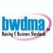 logo BWDMA