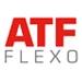 logo ATF