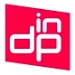 logo INDP