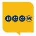 logo UCC MED