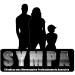 logo S.Y.M.P.A