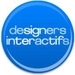 logo designers interac...