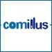 Comillus , Ronan Le Guellec, agence d'illustration