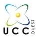 logo UCC Ouest