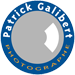 , Patrick Galibert, photographe professionnel-studio de photographie