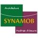 logo Synamob