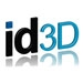 logo id3d - le couturi...