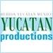 Yucatan Productions, Dominique Berthou Duneton, production et rep�rage de site pour la photographie de mode, publicitaire et tv