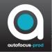 Autofocus-prod