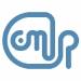 logo CNAP