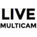 Live Multicam