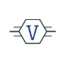 logo VISICREA