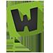 logo WNS-Studio