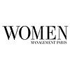 logo Women Model Manag...