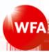 logo World Federation ...