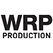 WRP PRODUCTION