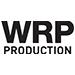 logo WRP PRODUCTION