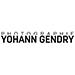 Yohann Gendry